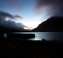 Before Dawn by pjallens