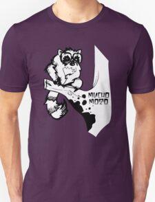 Hipster Lemur T-Shirt