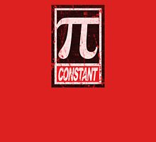 "Obey-Series ""PI (Constant)"" Unisex T-Shirt"
