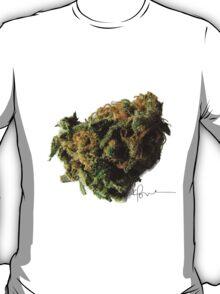 Marijuana Nugget T-Shirt