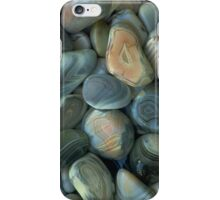 Beautiful Rocks iPhone Case/Skin