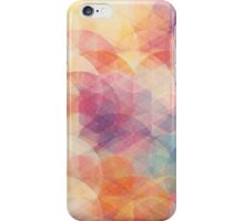 Colorful Case iPhone Case/Skin