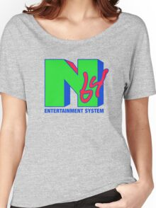 I WANT MY 64! Women's Relaxed Fit T-Shirt