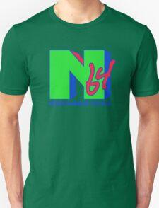 I WANT MY 64! T-Shirt