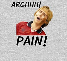 PAIN! - JAY CARTWRIGHT Unisex T-Shirt