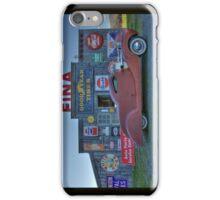 Chad Hiltz 4 iPhone Case/Skin