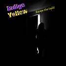 Indigo Yellow - Escape the Light (b) by mps2000