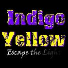 Indigo Yellow - Escape the Light by mps2000