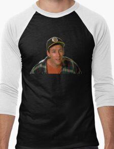 Happy Gilmore (Adam Sandler) Men's Baseball ¾ T-Shirt