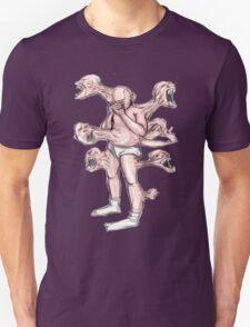 Bound Unisex T-Shirt