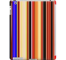 Bar Code iPad Case iPad Case/Skin
