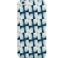 Ice Cube Thatch iPhone Case/Skin