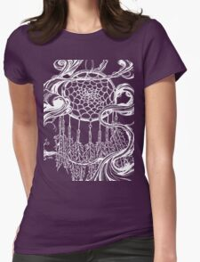 dreamcatcher tee T-Shirt