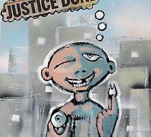 Justice Sonata (brainstemming.com) by brainstemming