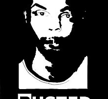 BUSTED by live4love