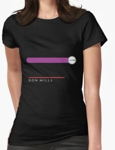 Don Mills station T-Shirt