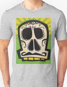 sugartooth T-Shirt