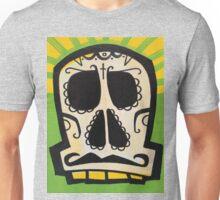 sugartooth Unisex T-Shirt