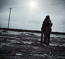 Last Embrace by Citizen