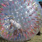 Bubble Wrap! by GemmaWiseman