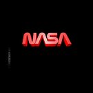 NASA ipad_cover_2 by ANDIBLAIR
