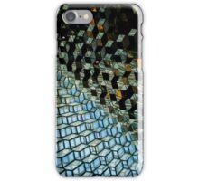 Top iPhone Case/Skin