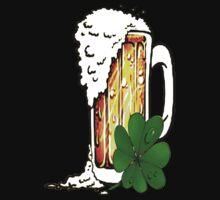 Beer4 by Miraart