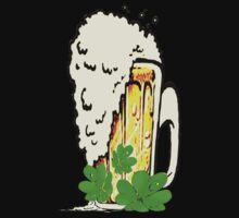 Beer5 by Miraart
