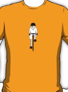 Clockwork Commuter T-Shirt