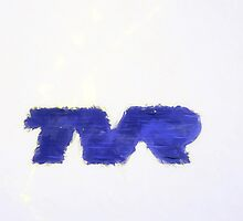 TVR by Mustafa Sural