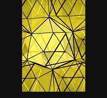 hexagonal dreaming Unisex T-Shirt