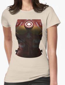 Iron Woman T-Shirt