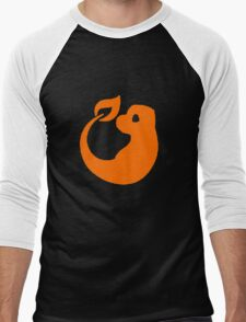 charmander pokemon T-Shirt