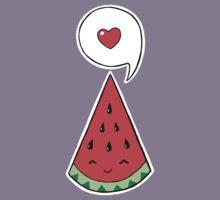 Watermelon 2 Kids Tee