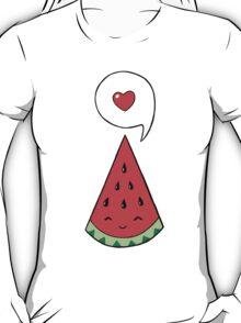 Watermelon 2 T-Shirt