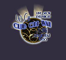 Club Obi Wan  T-Shirt