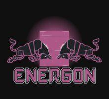 Energon Drink T-Shirt