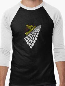 Ronde van Vlaanderen Men's Baseball ¾ T-Shirt