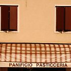 Panificio by jojobob