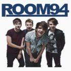 Room 94   by funkymonkey78