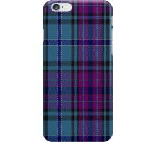 01122 Bute Heather (Ancient) Fashion Tartan Fabric Print Iphone Case iPhone Case/Skin