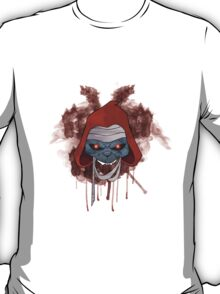 The Undead T-Shirt