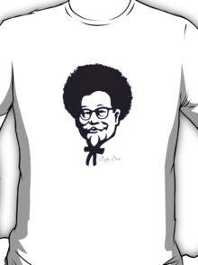 Afro Sanders T-Shirt