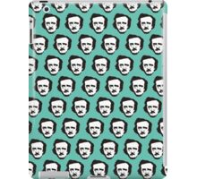 Poe-ka Dots iPad Case/Skin