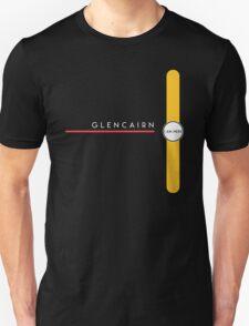 Glencairn station Unisex T-Shirt