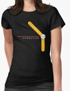 Downsview station (2016–) T-Shirt