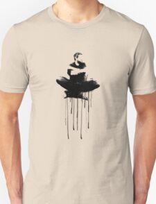 levitation Unisex T-Shirt
