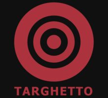 Targhetto By Topher Adam Kids Clothes