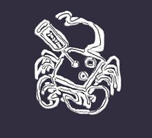 Controller bug Unisex T-Shirt