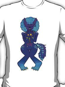 glitch T-Shirt